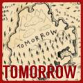 TomorrowPortal