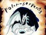 Polar Serpent