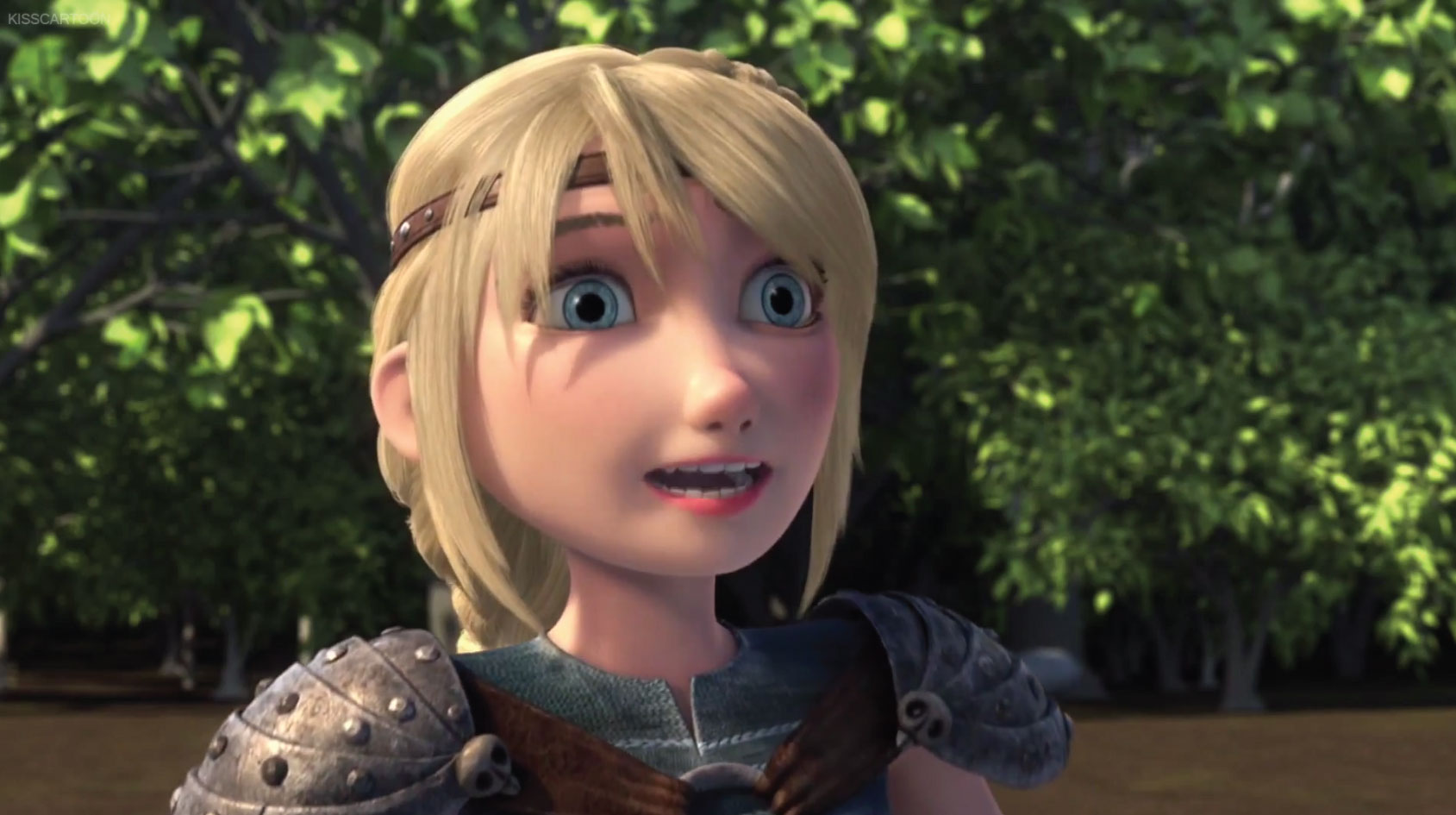 Image astrid and heather 13g how to train your dragon wiki astrid and heather 13g ccuart Gallery