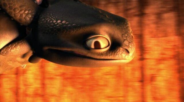 File:Toothless(76).jpg