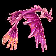 Exotic Tide Glider