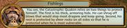 Quaken Protections