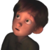 Tiny Hiccup render
