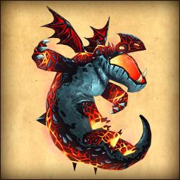 How To Train Your Dragon Deutsch