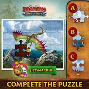 ROB-Siltsmacker Puzzle Ad