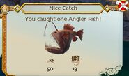 SOD-Anglerfish1