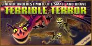 SoD-TerribleTerrors