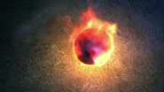 TripleCross-FlamingApple