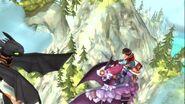 DreamWorks Dragons Dawn Of New Riders Trailer 7