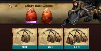 MistyBackwoods2