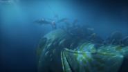 Submaripper 7