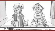 GotNF Storyboard 19