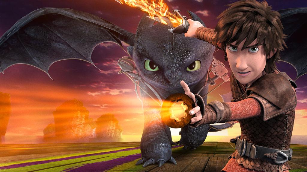 Image netflix promog how to train your dragon wiki fandom netflix promog ccuart Choice Image