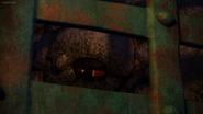 Eruptodon 21