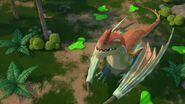 Grumblegard 2 - Grumblegard 33