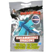 Thornado Minifigure Package