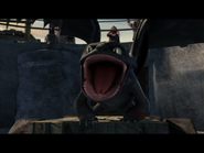 Toothless(21)