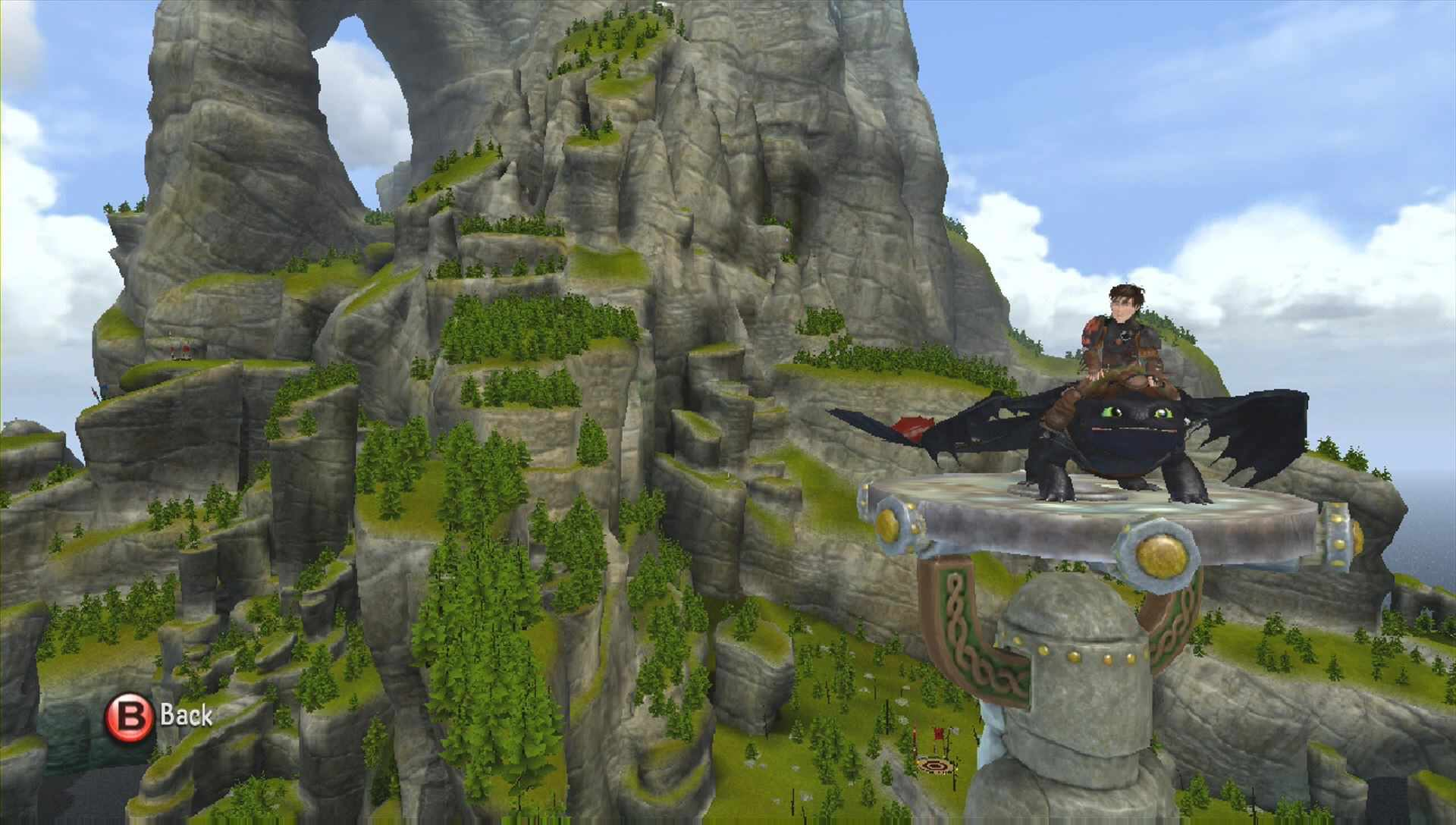 How-To-Train-Your-Dragon-2-PS3-Toothless-12