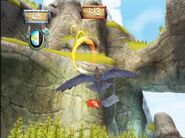 How-To-Train-Your-Dragon-2-PS3-Toothless-5