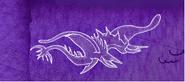 Seashockermap