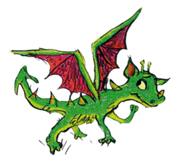 Toothless Books  How to Train Your Dragon Wiki  FANDOM powered