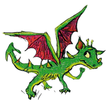 Toothless Books How To Train Your Dragon Wiki Fandom