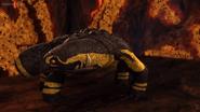 Cavern Crasher 197
