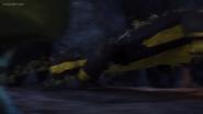 Cavern Crasher 28