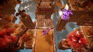DreamWorks Dragons Dawn Of New Riders Trailer 17