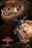 Fishlegs-cronkle-how-to-train-your-dragon-character-poster