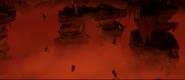 HTTYD1-DragonIsland3