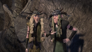 MacesAndTalonsPt2-Twins3