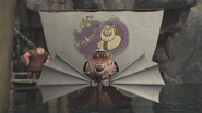 DotDR-FishlegsRegattaBoat2