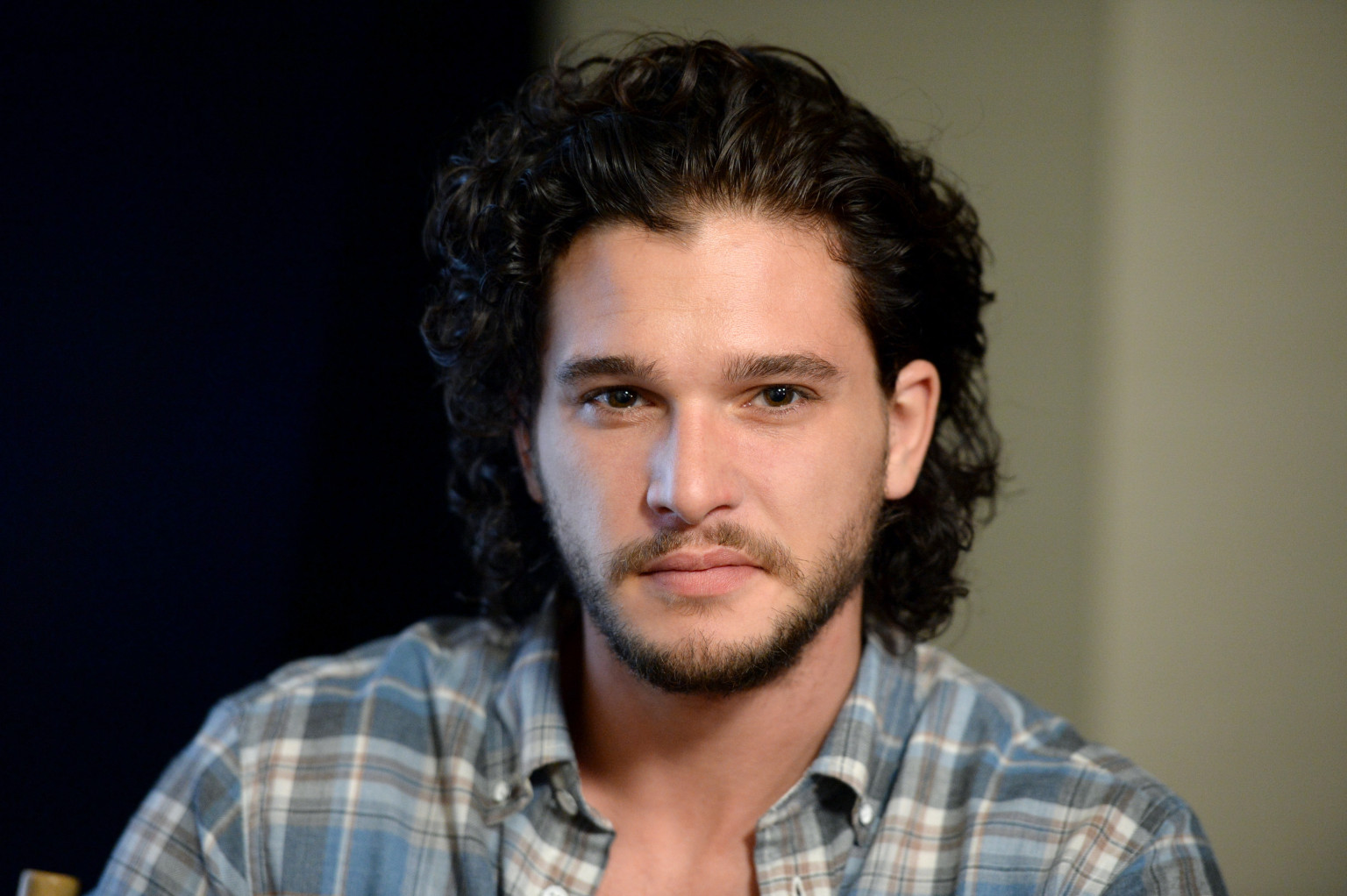 Kit Harington How To Train Your Dragon Wiki Fandom Powered By Wikia