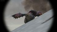Eruptodon 40