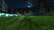 Icestorm-island-screenshot-7