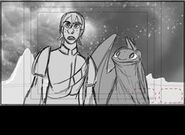 Race to the Edge Storyboard 1