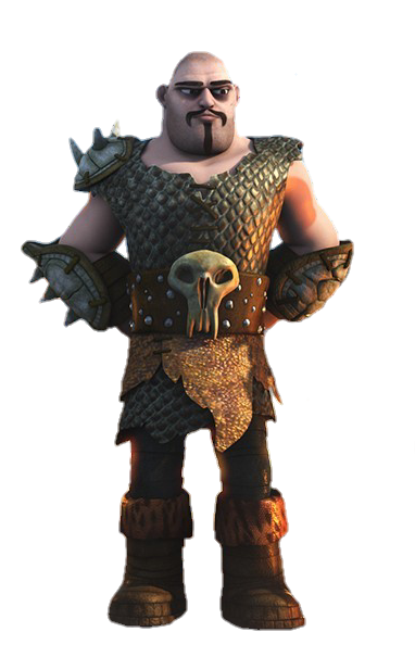 Ryker grimborn how to train your dragon wiki fandom powered by wikia ryker grimborn ccuart Image collections