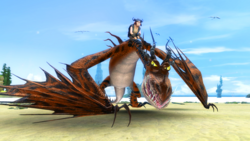 How-To-Train-Your-Dragon-PS3-Hookfang-3