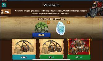 ROB-Vanaheim-Search