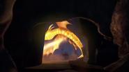 Snotlout's Fireworm Queen 59