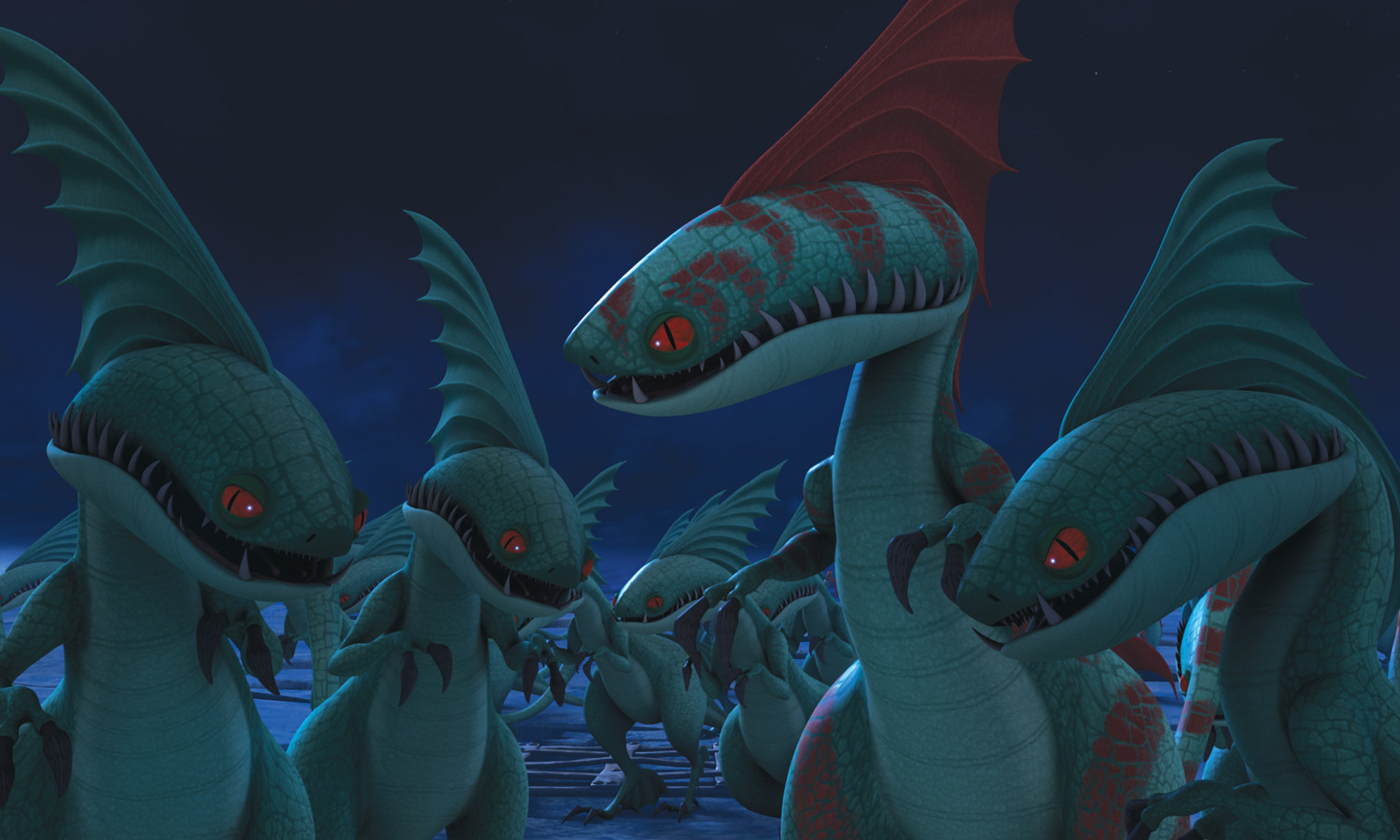 Dragon anatomy how to train your dragon wiki fandom powered by wikia speed stinger ccuart Image collections