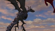 Armorwing season 6 (17)
