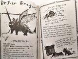 Dragon Eggs (Books)