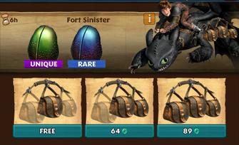 FortSinister3