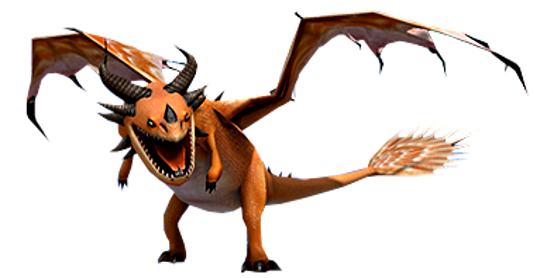 Moldruffle how to train your dragon wiki fandom powered by wikia moldruffle ccuart Images