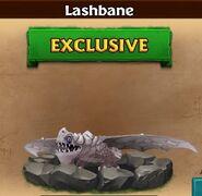 ROB-Lashbane-Baby