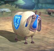 TU-Sheep-Blue1