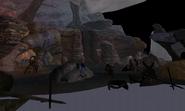 Dragon Island in SoD 4