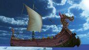 SOD-RiseOfStormheart-VikingShip